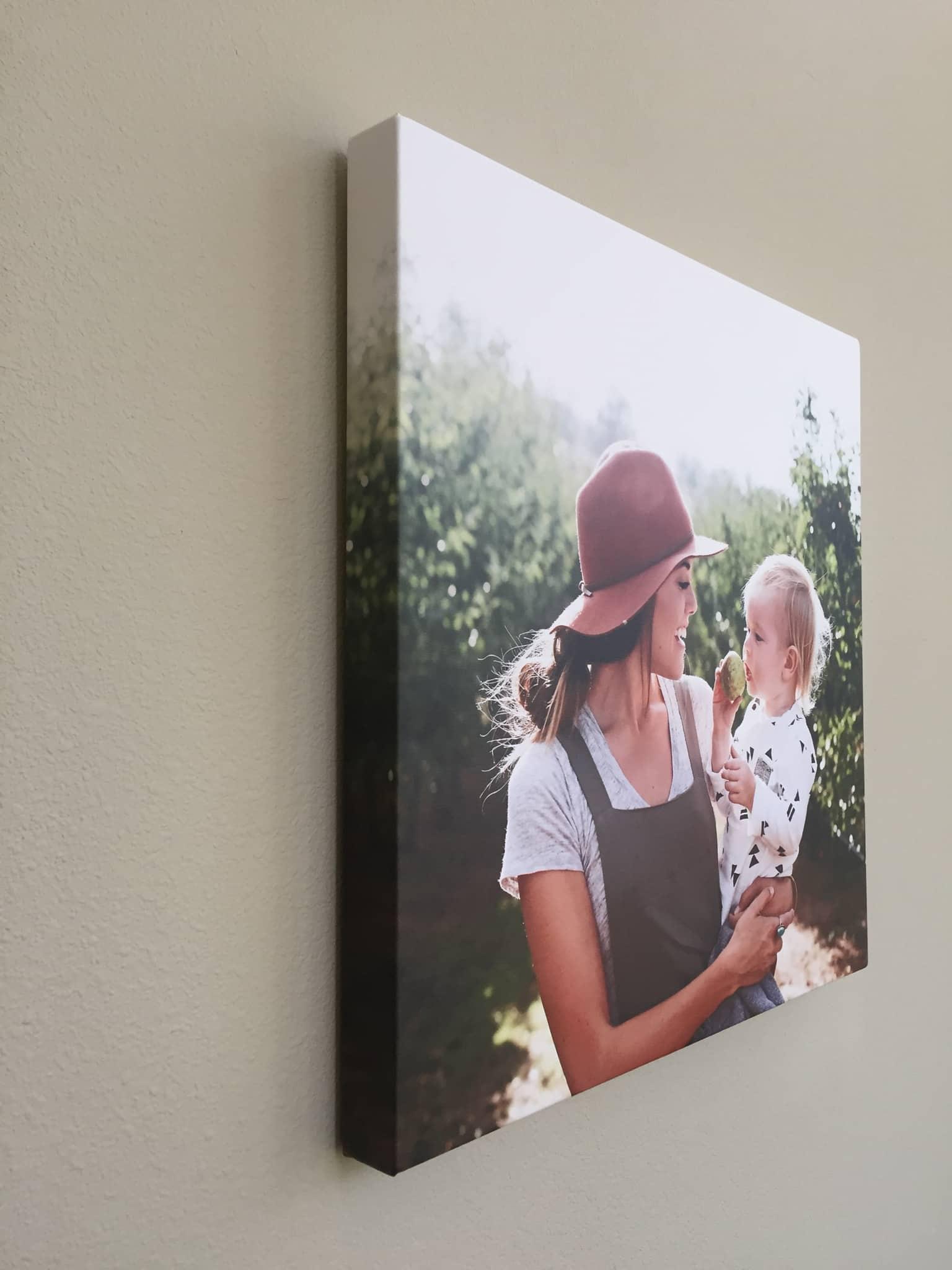 Printing_on_Canvas