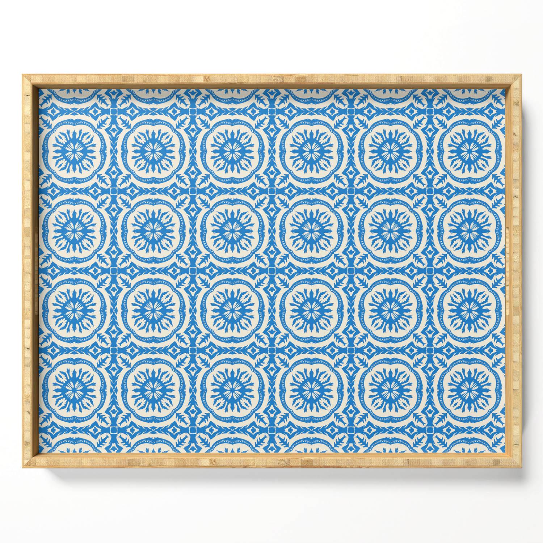 azul-tile-serving-trays_m