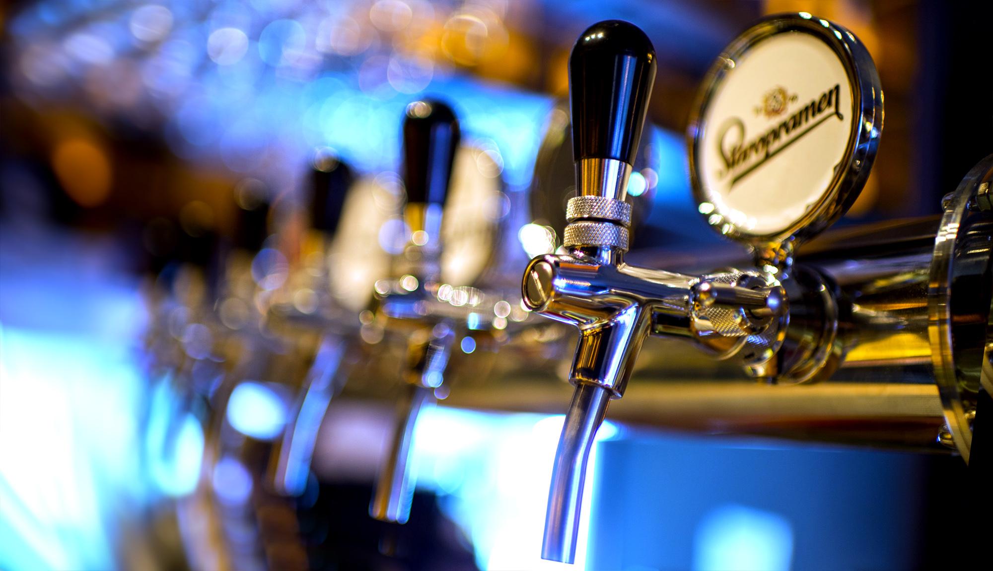 beer_brand